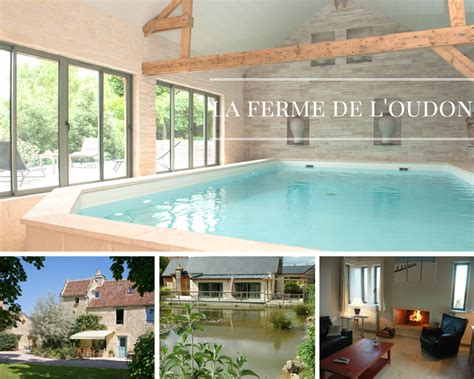 chambre dhote normandie best chambre dhote luxe normandie piscine gallery matkin