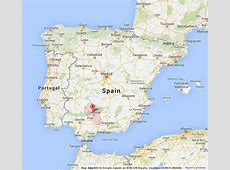 map of cordoba spain Video Search Engine at Searchcom