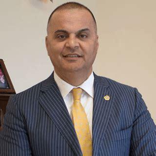 attorney karim arzadi lii attorney directory