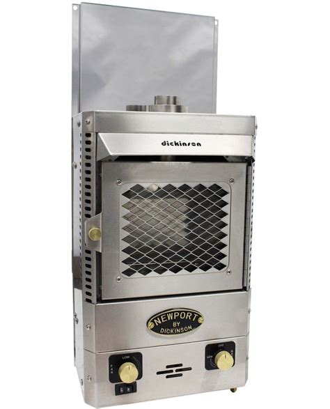 fireplace propane heater 25 best ideas about propane fireplace on