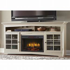 Home Decorators Collection Avondale Grove 70 in TV Stand