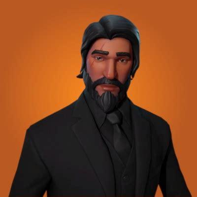 skin el segador  reaper skins de fornite