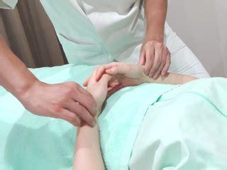 腱鞘炎 病院 何 科