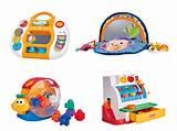 Baby- en kinderspeelgoed - Lidl-Shop