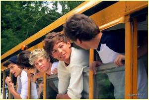 One Direction Take Me Home photoshoot 2012 - One Direction ...