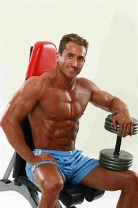 Buy Steroids  Legal Steroids Order Over Blog Com Best Steroid With Least Side Effects Ob Best