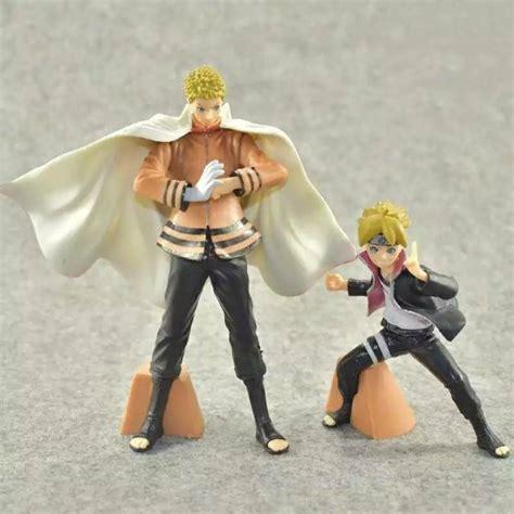 Apr 11, 2013 · kali ini kami akan menceritakan tentang uzumaki naruto. Boruto Uzumaki Naruto Action Figure Toys Naruto Next ...