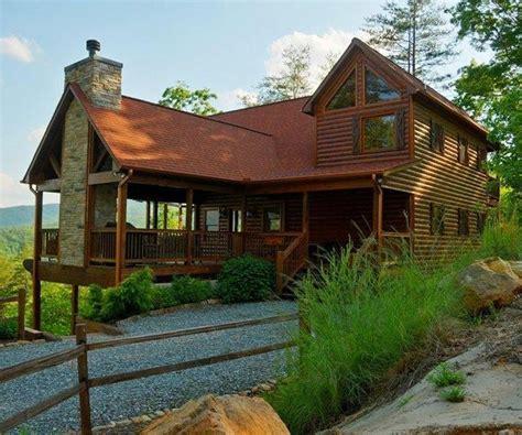 cabin rentals in ga southern comfort cabin rentals blue ridge ga resort