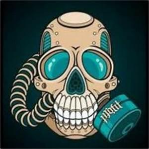 Cs Go Profilbild : steam community group death 39 s heads ~ Watch28wear.com Haus und Dekorationen
