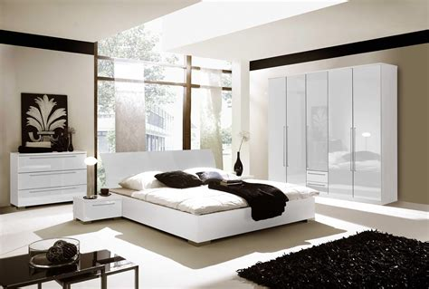 chambres adulte emejing decoration chambre a coucher adulte photos