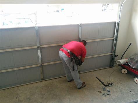 garage door repair everett wa emergency services garage door repair everett wa