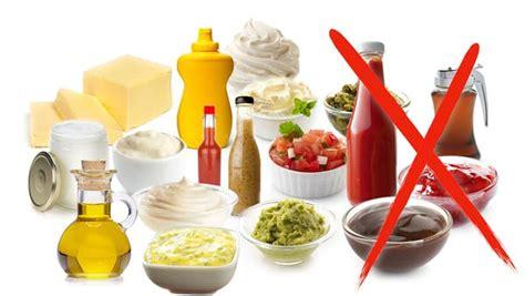 eat  avoid   ketogenic diet diet doctor