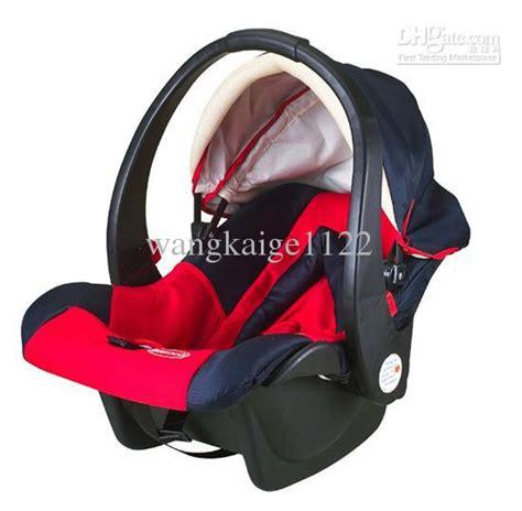 si ge auto b b chicco vente en gros pas cher pour bébé siège auto bébé pas cher