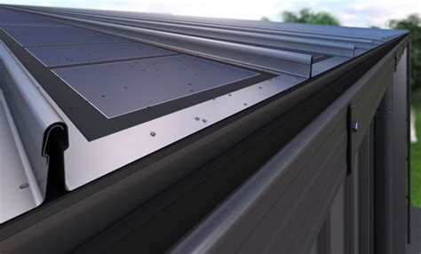espan  long run roofing metalcraft nz