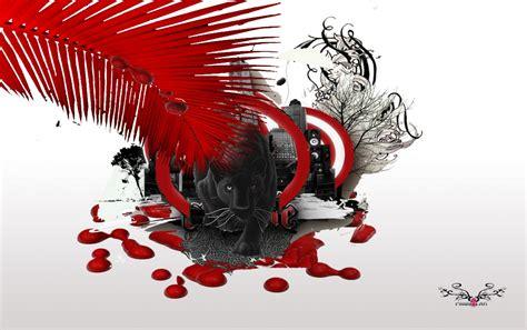 sangre fondos de pantalla sangre fotos gratis