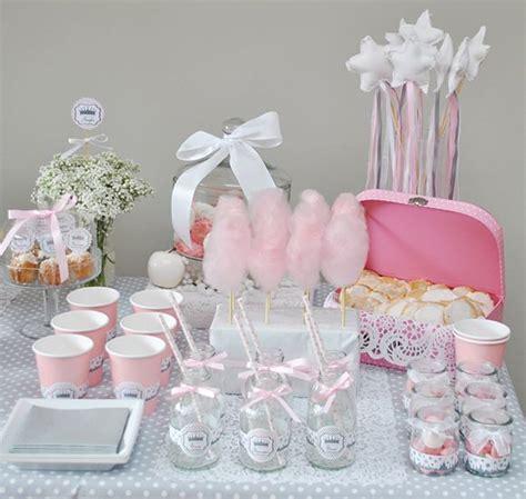deco anniversaire princesse blog bebe anniversaire