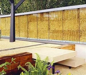 sichtschutz und gartendesign medienservice architektur With französischer balkon mit garten design buch