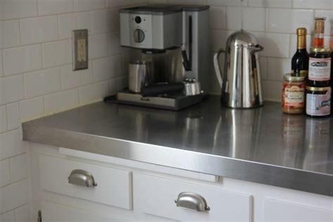 kitchen countertop ideas on a budget best kitchen countertop ideas on a budget awesome house