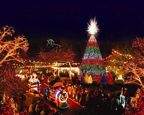 world best christmas city koselig how to win winter hgtv s decorating design hgtv