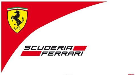 Tons of awesome scuderia ferrari wallpapers to download for free. Beautiful Scuderia Ferrari Sfondo - sfondo