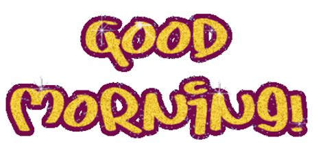 Free Good Morning Clipart Pictures  Clipartix. Io Domain Name Registration Cars For Kids. Southernsun Asset Management. Snoring Obstructive Sleep Apnea. Business Checking Account No Fees. Pmp Certification Bangalore Soma Drug Abuse. Fayetteville Law Firms Texas College Tyler Tx. Online Programs For Medical Billing And Coding. Ms Counseling Psychology Nordstrom Bp Jewelry