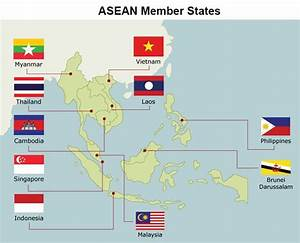 Modern Consumerism in ASEAN: An Overview | hktdc research ...