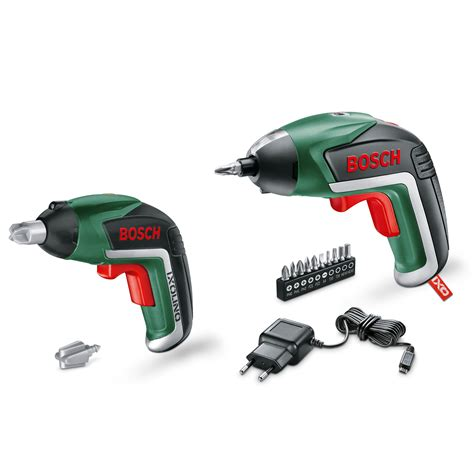 bosch ixo bohraufsatz bosch ixo 3 6v li ion cordless screwdriver with ixo lino departments diy at b q