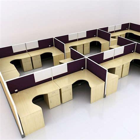 modular office furniture  workstations excelsior