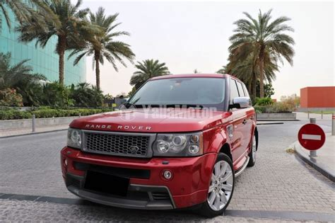 how to sell used cars 2008 land rover range rover windshield wipe control used land rover range rover sport sc hst 2008 880641 yallamotor com