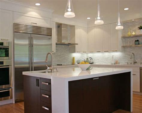 the kitchen designer 39 best ultimate kitchens images on kitchen 2719