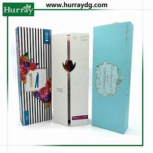 china wholesale cardboard paper gift boxes with lids