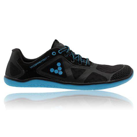 vivobarefoot  womens running shoes