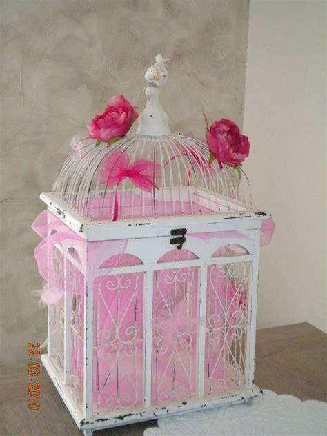 pub canapé urne mariage cage à oiseaux 3 déco