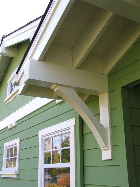 knee brace design   shed ideas shed roof design