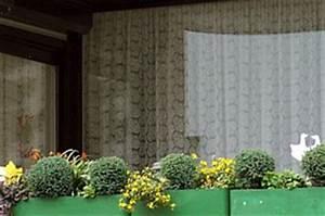 Immergrüne Pflanzen Für Balkonkasten : balkonbepflanzung ganzj hrig winterharte balkonbepflanzungen iberis zwergkoniferen balkon ~ Markanthonyermac.com Haus und Dekorationen