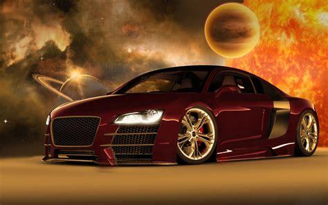 1080p Car Wallpaper Hd