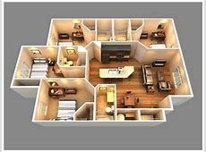 4 bedroom open house plans 28 images small 2 bedroom