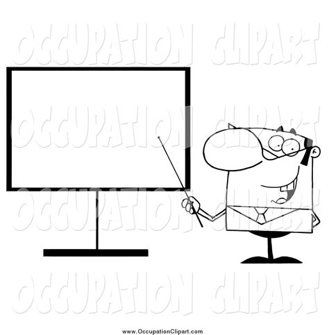 13180 career clipart black and white career clipart black and white occupation clipart