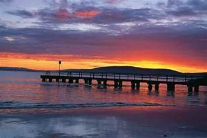 Great Southern - Great Accommodation, Hotels, Tours ...