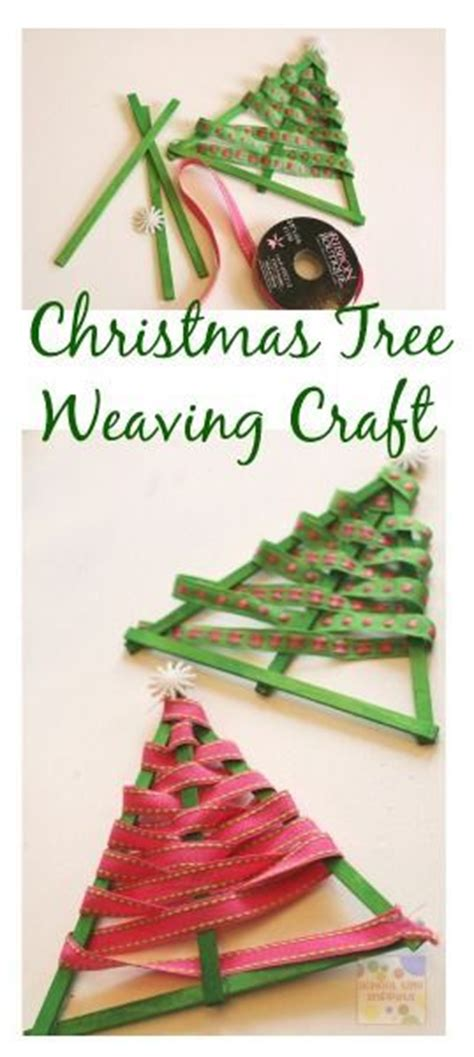 316 best it s arts and crafts time images on pinterest