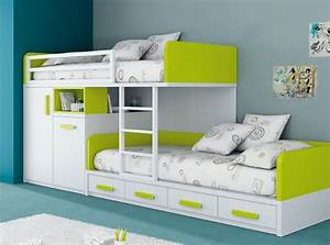 best 25 bunk beds with storage ideas on pinterest bunk With tips to buy kids bed with storage