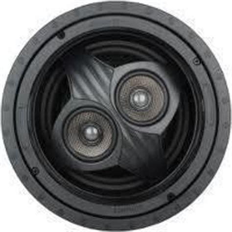 Sonance In Ceiling Outdoor Speakers by 1000 Images About Sonance On Speakers