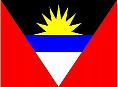 HD National Flag Antigua PicturesHQ National Flag Antigua