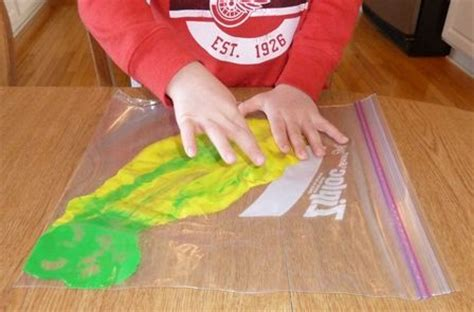 small group activities for preschoolers high scope 9 best images about highscope s ideas from the field on 849
