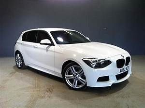 Bmw 120d Tuning : view of bmw 1 120d at sport photos video features and tuning ~ Blog.minnesotawildstore.com Haus und Dekorationen