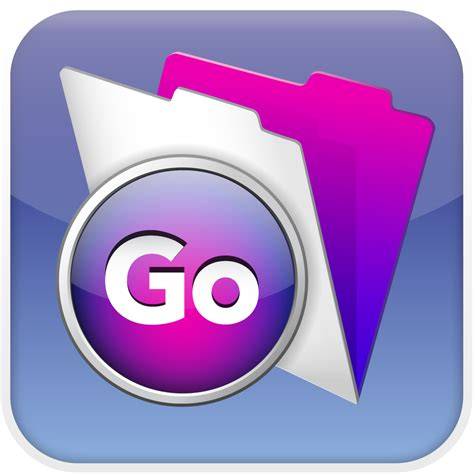 FileMaker Go 12 for iPad by FileMaker, Inc.