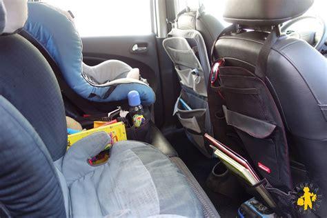 peut on mettre 3 siege auto dans une voiture accessoires voiture pour bébé et enfant voyages et