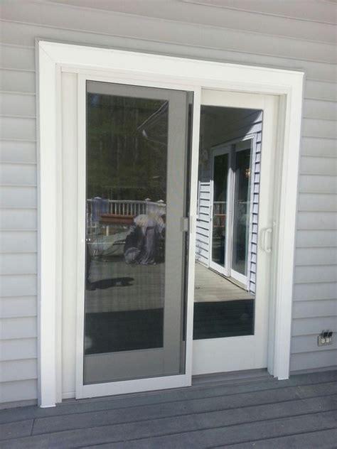andersen sliding patio doors