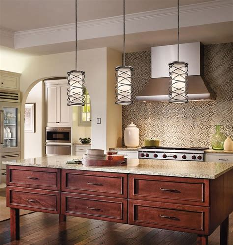 Kitchen Lighting Virginia by Pin By Commonwealth Lighting Of Virginia On Kitchen