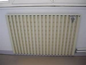 Radiateur A Eau Chaude : des radiateurs quasi introuvables les radiateurs radial ~ Premium-room.com Idées de Décoration